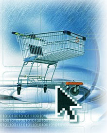 e-commerce websites lebanon